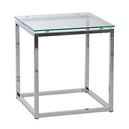 Eurostyle™ Sandor Side Table