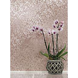 Arthouse Velvet Crush Foil Textured Wallpaper