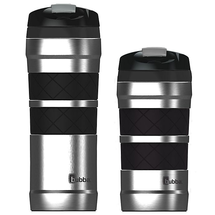 Alternate image 1 for bubba® TasteGuard™ Travel Mug