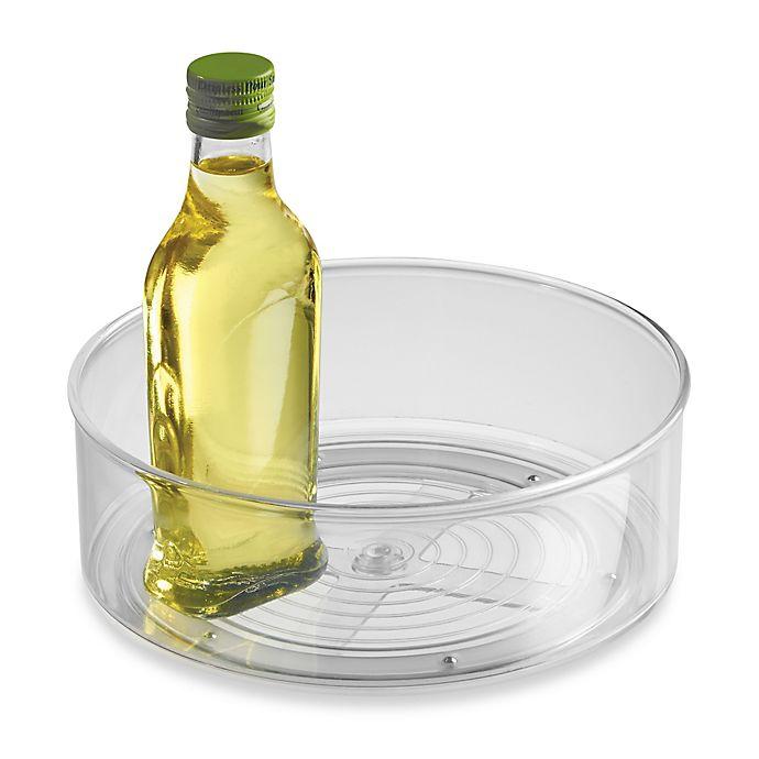 Alternate image 1 for iDesign® Cabinet Binz™ Turntable