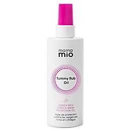 Mama Mio™ 4 oz. Tummy Rub Oil