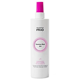 Mama Mio™ 6.7 oz. Super Size Tummy Rub Oil
