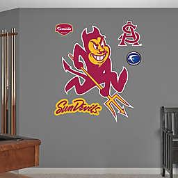 Fathead® Arizona State University Logo Wall Graphic