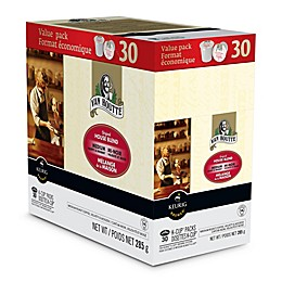Van Houtte® Colombian Coffee Keurig® K-Cup® Pods 30-Count