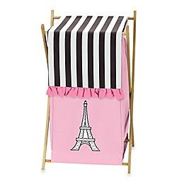 Sweet Jojo Designs Paris Hamper