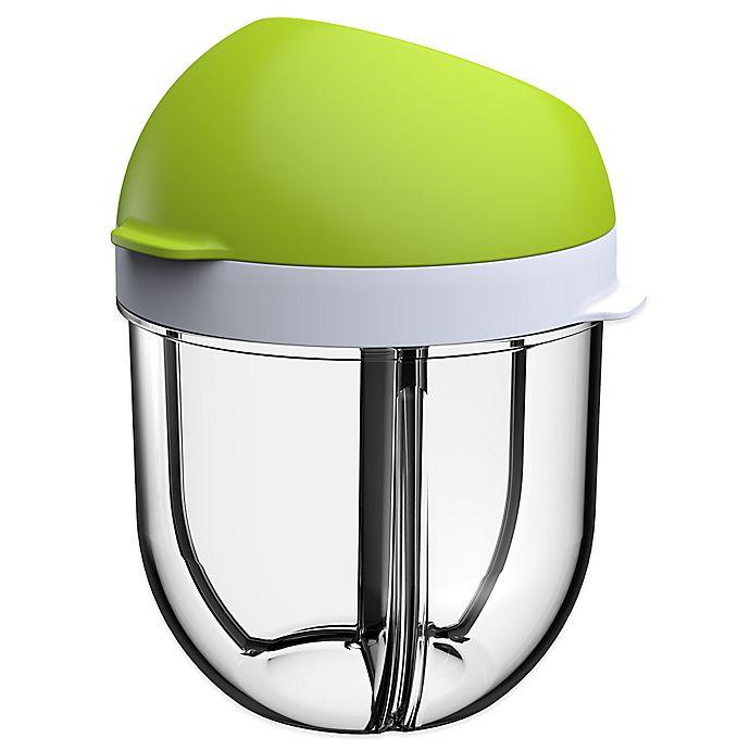 Alternate image 1 for Joovy® Boob 8 oz. Formula Dispenser