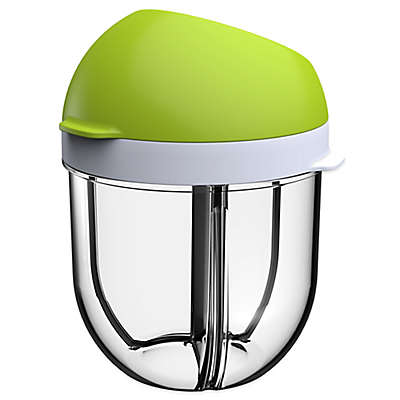 Joovy® Boob 8 oz. Formula Dispenser