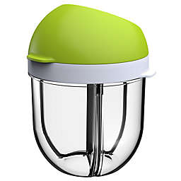 Joovy® Boob 8 oz. Formula Dispenser