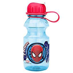 Zak! Designs® Spiderman Tritan Water Bottle