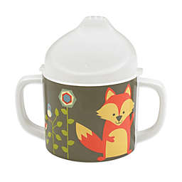 Sugarbooger® by o.r.e What Did the Fox Eat? Sippy Cup