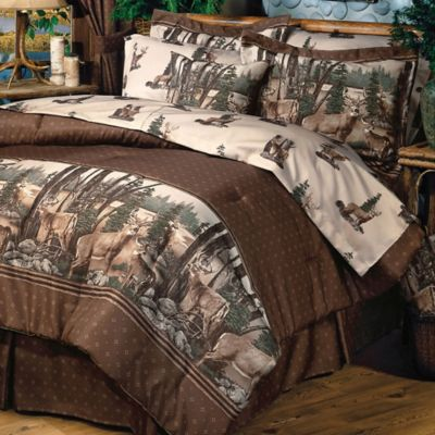 Bed Bath And Beyond Gifts Under 50