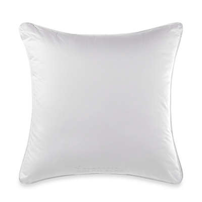 Wamsutta® Dream Zone® European Pillow