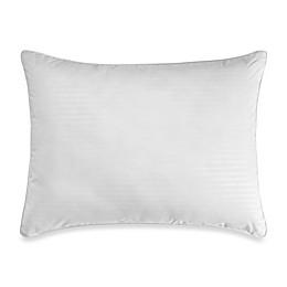 Claritin® Anti-Allergen Children's Pillow