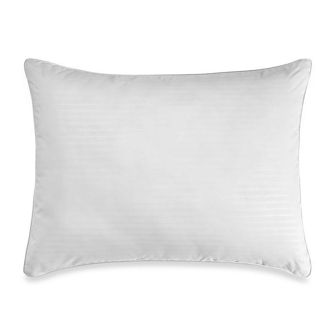 Alternate image 1 for Claritin® Anti-Allergen Children's Pillow