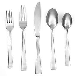 Cambridge® Silversmiths Arden Satin 40-Piece Flatware Set (Service for 8)
