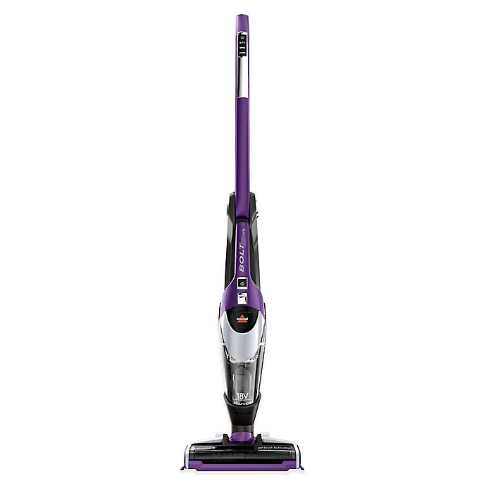Bissell 174 Bolt Ion Pet 2 In 1 Lightweight Cordless Vacuum