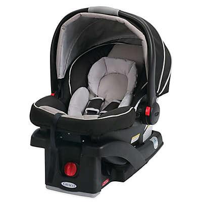 Graco® SnugRide® Click Connect™ 35 Infant Car Seat in Pierce