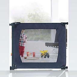 Brica® Fold N Go Portable Gate