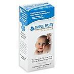 Triple Paste® 2-Ounce Diaper Rash Ointment