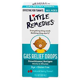 Little Remedies® Little Tummys® Gas Relief Drops