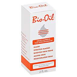 Bio-Oil® 2 oz.Specialist Skin Care with PurCellin™ Oil