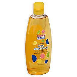 buybuy BABY™ 15 oz. Tear-Free Baby Shampoo