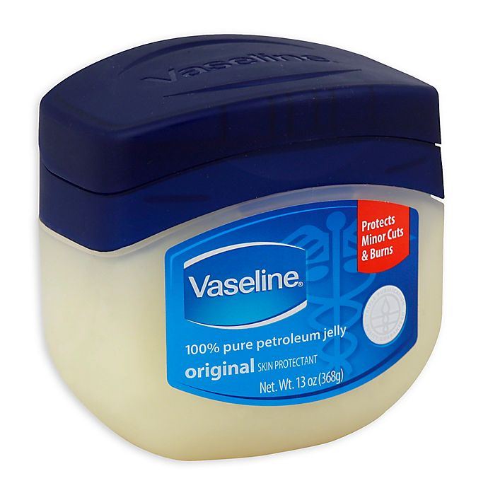 Alternate image 1 for Vaseline® 13-Ounce Petroleum Jelly