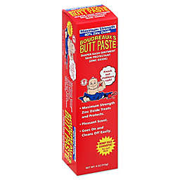 Boudreaux's® 4 oz. Maximum Strength Butt Paste
