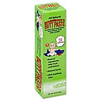 Boudreaux's® 4 oz. Natural Butt Paste