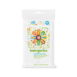 Flushable Baby Wipes Toilet Wipes Bed Bath Amp Beyond