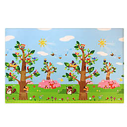 baby care playmats | buybuy BABY