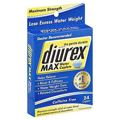 Duirex®
