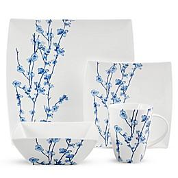 Maxwell & Williams™ Oriental Blossom Dinnerware Collection
