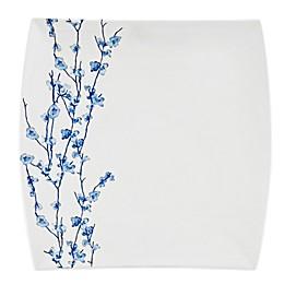 Maxwell & Williams™ Oriental Blossom Square Platter