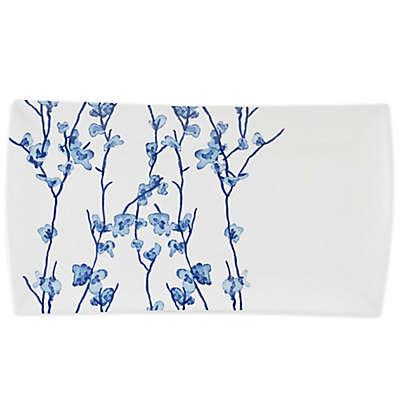 Maxwell & Williams™ Oriental Blossom Rectangular Platter