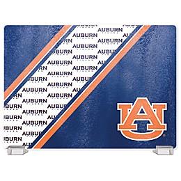 Auburn University Tempered Glass Cutting Board