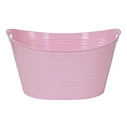 Creative Bath™ Storage Tub