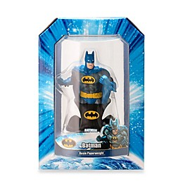 DC Comics™ Batman Resin Paperweight