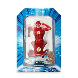 DC Comics™ Flash Resin Paperweight