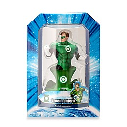 DC Comics™ Green Lantern Resin Paperweight
