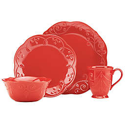 Lenox® French Perle Dinnerware Collection in Cherry