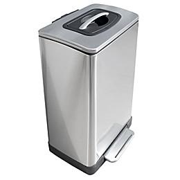 TK10 Trash Krusher