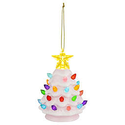 Mr. Christmas Assorted 4.5-Inch Nostalgic Christmas Ornament