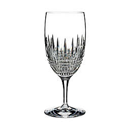 Waterford® Lismore Diamond Essence Iced Beverage Glass