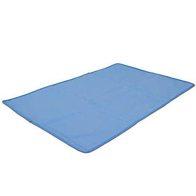 ChiliPad™ ChiliGel™ Cooling Pad