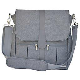 JJ Cole® Backpack Diaper Bag