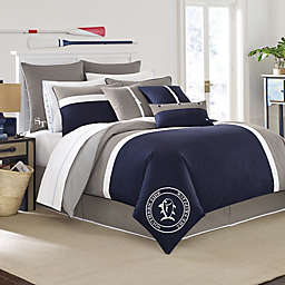 Southern Tide® Starboard Comforter Set in Navy