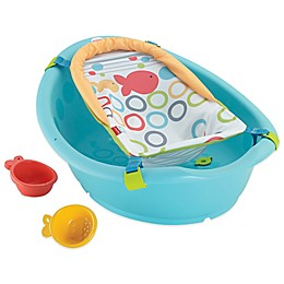 Fisher-Price® Rinse 'n Grow Bath Tub