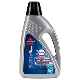 BISSELL® Professional Deep Cleaning with Febreze® Formula