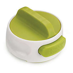 Joseph Joseph® Can Do Can Opener in Green/White